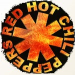 RED HOT CHILI PEPPERS REMIXES