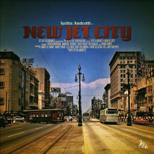 new jet city download