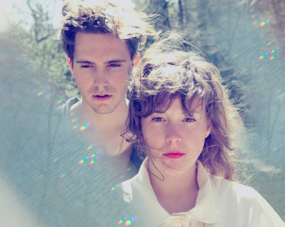 purity ring remixes