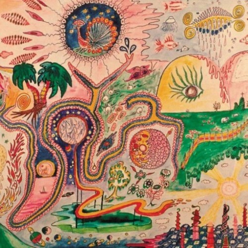 youth lagoon album stream