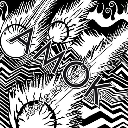 atoms for peace amok album stream