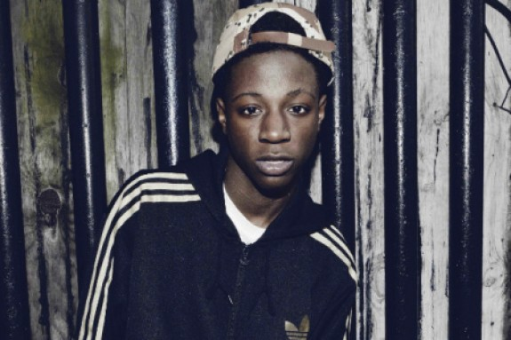 joey badass underground airplay