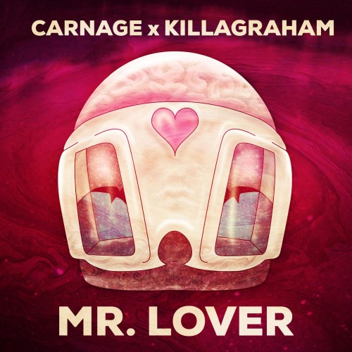carnage killagraham mr lover