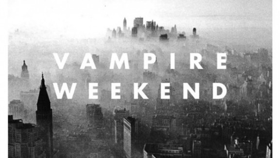 vampire-weekend-Modern-Vampires-Of-The-City-620x350