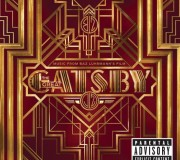 stream the great gatsby