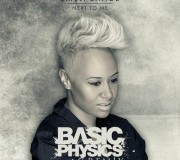 emeli sande basic physics