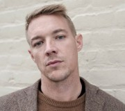 stream diplo summer playlist