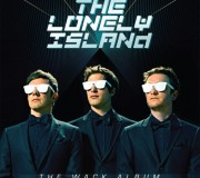 stream the lonely island wack album