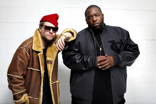 run the jewels download