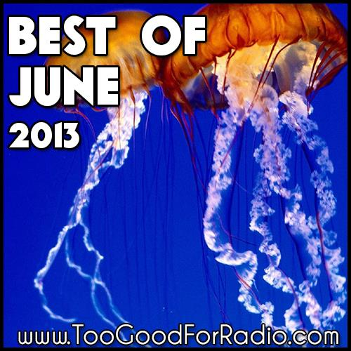 best free songs of 2013
