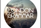 sound remedy london grammar