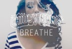 chiddy bang breathe mp3