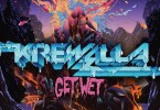krewella get wet stream