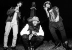 flatbush zombies better off dead download