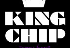 king chip some hoes download