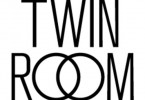 twin room music