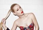 Iggy-Azalea-Acclaim-Magazine-01
