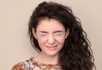 Lorde tears for fears