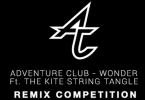 adventure club remix contest