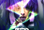 zedd stay the night spaveech