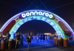 bonnaroo 2014
