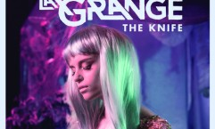 kyla la grange the knife