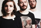 chvrches vanic remix