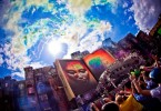 tomorrowland live stream