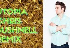 chris-bushnell-utopia-remix