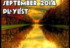 best songs of september 2014