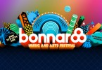 bonnaroo-2015-live-stream-dates-logo4