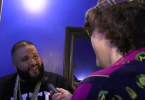 nardwaur interviews dj khaled