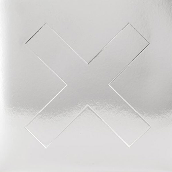 the xx album stream