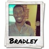 Bradley Whitted