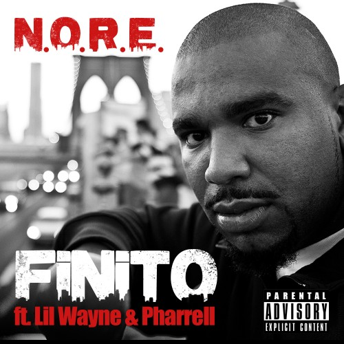 NORE-finito-ft-lil-wayne-and-pharrell