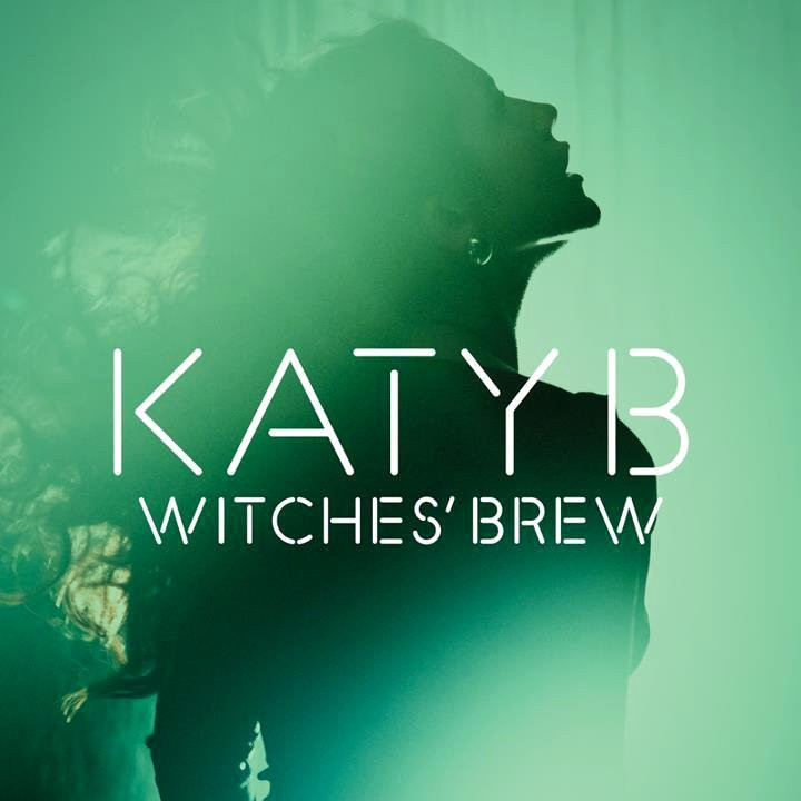 katy-b-witches-brew-remix