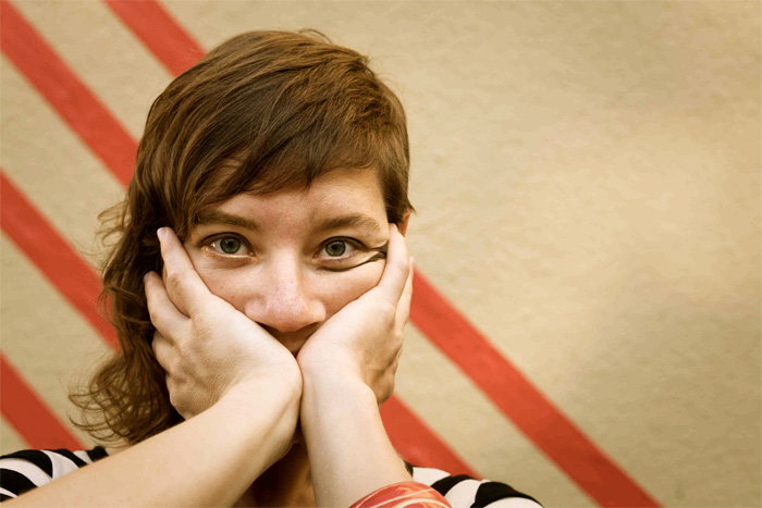 tune-yards-my-country-video