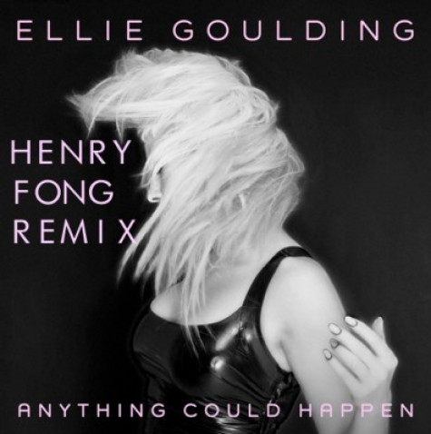 anything could happen remixes
