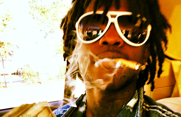 cheif keef sued by sixth grader