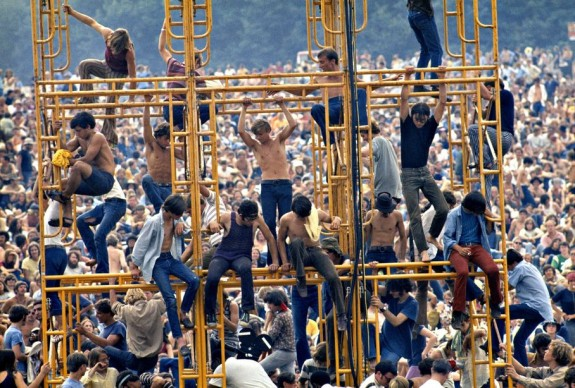 watch woodstock peace and music