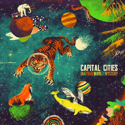 capital cities andre 3000