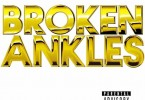 broken ankles girl talk download